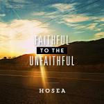 Introduction to Hosea