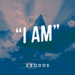 Intro to EXODUS