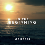 Genesis 18-25 (The Life of Abraham)