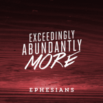 Intro to Ephesians