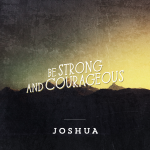 Pray Joshua 24 (Choosing to serve the Lord)