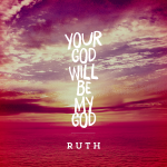 Introduction to Ruth