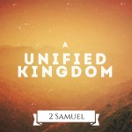 Introduction to 2nd Samuel