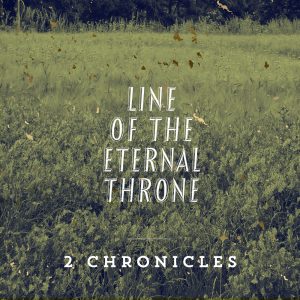 2-chronicles