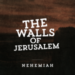 Introduction to Nehemiah
