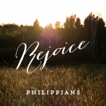 Introduction to Philippians
