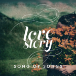 Introduction to Song of Solomon