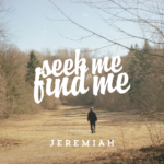 Introduction to Jeremiah